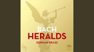"""Notenbüchlein für Anna Magdalena Bach: Aria """"Bist du bei mir"""", BWV 508 (Arr. By Enrique Crespo)"""