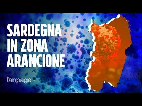 La Sardegna passa