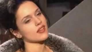 silent hill 2 erotic dreams ( porn actor parody )