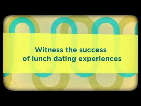 Professionals in the City Speed Dating Video from YouTube · Duration:  1 minutes 25 seconds