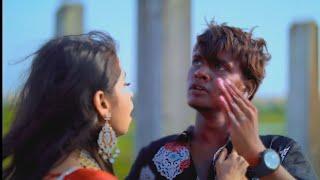 Idhar Zindagi Ka Janaza Uthega |Qayamat Se Pehle Qayamat | SR |Heart Broken Love Story |SR Brothers