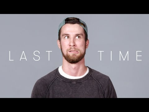100 People Describe Last Time They Had Sex | Keep it 100 | Cut