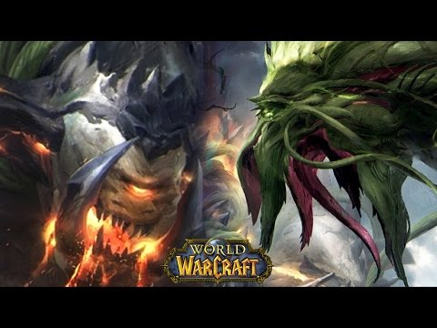 Ancient Draenor - World of Warcraft Chronicle Volume 2