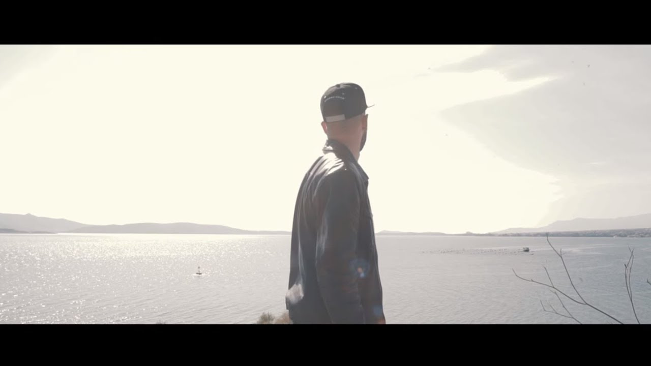 High Fever - Έχω και δεν έχω (Official Video Clip) - YouTube