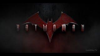 Бэтвумен 1x06 Никакого Джореа бы не было