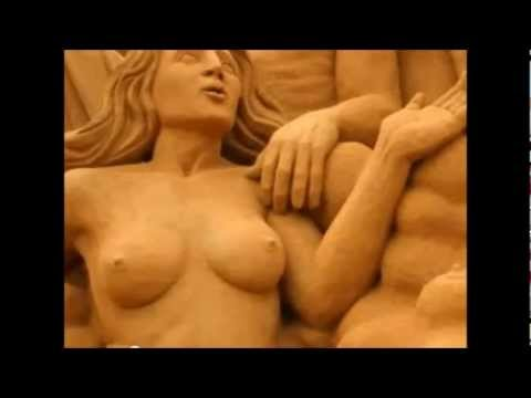 Camila and Jocelyn / Part 01 / East Los Highиз YouTube · Длительность: 2 мин40 с