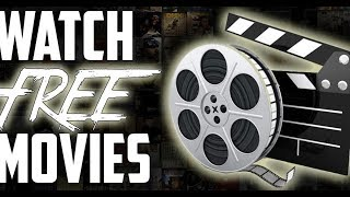 BEST 2 WEBSITE TO WATCH ONLINE HD MOVIES FOR FREE [ WITHOUT ANY PAYMENT ] 2018