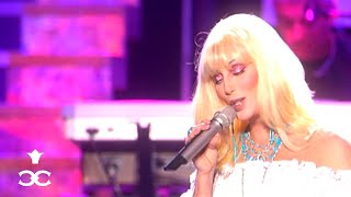 Cher - Heart of Stone (The Farewell Tour)