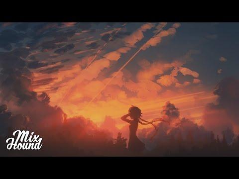 [Chillout] Kisnou & Blure - Falling Deeper