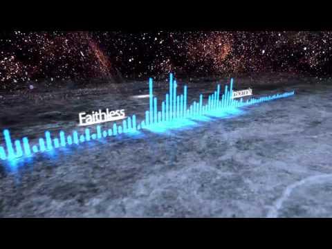 Faithless - Insomnia (Radio Version)