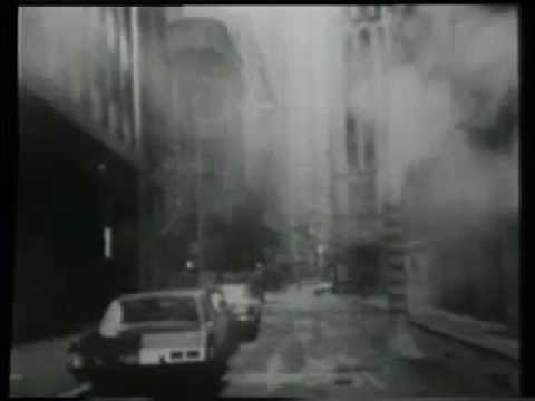 NUCLEAR MELTDOWN: Three Mile Island Aftermath - 'We Almost Lost Detroit' too... (1982)