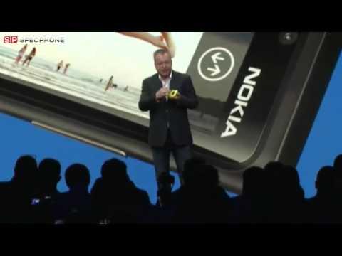 คิดถึงเสมอ....เตรียมพบกับการกลับมาอย่างยิ่งใหญ่อีกครั้งของ Nokia ปลายปี 2016!!!!