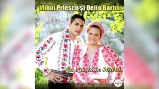 Mihai Priescu - Mama soacra ti-am luat fata (Audio Original).