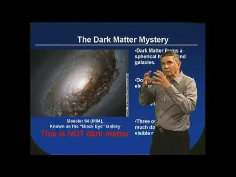 Wonders of Astronomy - Extra Terrestials