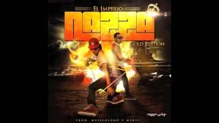 Watch music video: Farruko - Explocion (feat. J Alvarez, Daddy Yankee & Farruko)
