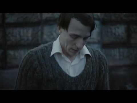 Jak vznikaly triky k filmu Jan Palach (2018)