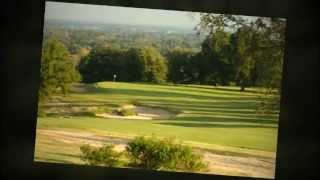 DisneyEstate.com-Sugarloaf Mountain Golf Club
