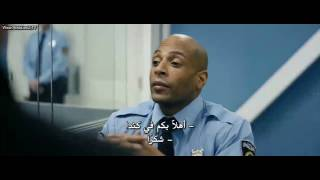 Hacker - The movie مترجم 2016