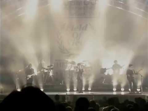 FIELD OF VIEW - Live Horizon Ver. 1