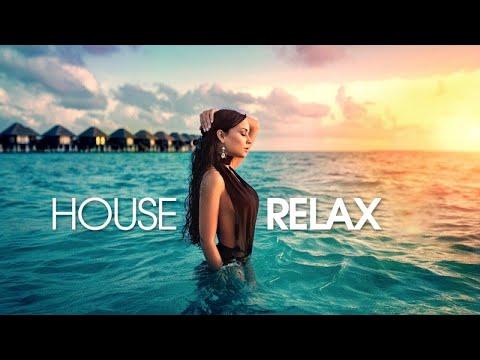 Coldplay, Dua Lipa, Martin Garrix & Kygo, The Chainsmokers Style - Relax Time #17