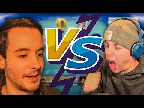THE MOST INTENSE SUPER SUNDAY EVER!!! - FIFA 19 ULTIMATE TEAM