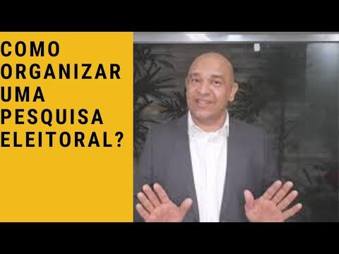 POPULARIDADE torna BOLSONARO imune à LEI - Eduardo Moreira no DCMиз YouTube · Длительность: 4 мин9 с