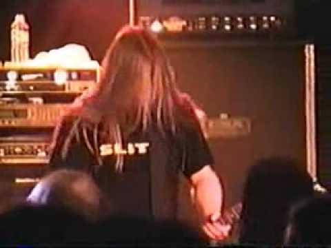 Amon Amarth METALWRATH 2001.wmv