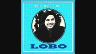 Lobo - There ain't no Way