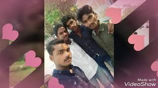 K. Jagadish Anna  follower