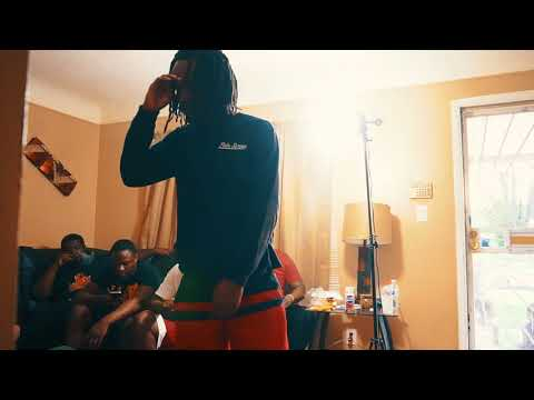 "Sker McGurt-""Rude"" prod. Billionaire Jones (Music Video) Shot By Nacho Capone"