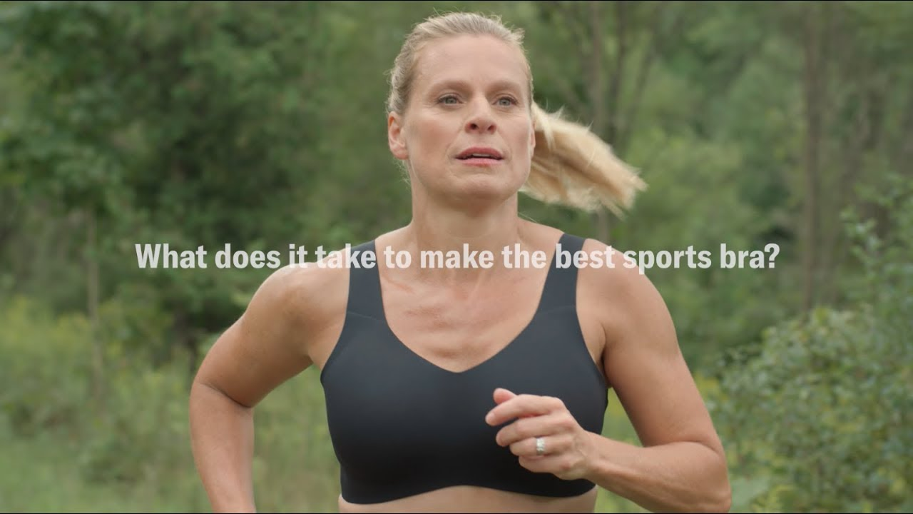 a9f05019d33 Making the best sports bra - The Catalyst