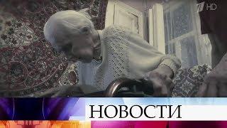 ВКурске ветеран войны порешению суда должна выплатить огромную сумму владелицам поврежденных машин