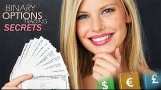 Binary Options Trading Strategies That Work 2016 - Best Binary Options Software 2016