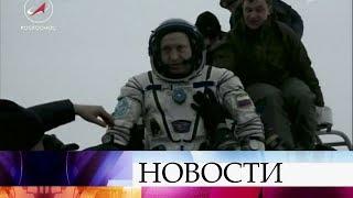 видео космические станции на марках