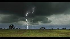 Wetter heute: Die aktuelle Vorhersage (01.05.2020)