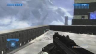 Phantom MAPPACK (Halo 2 Mappack)