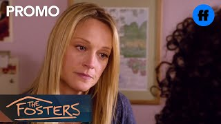 The Fosters - 2x06 (July 21 at 9/8c) | Official Preview