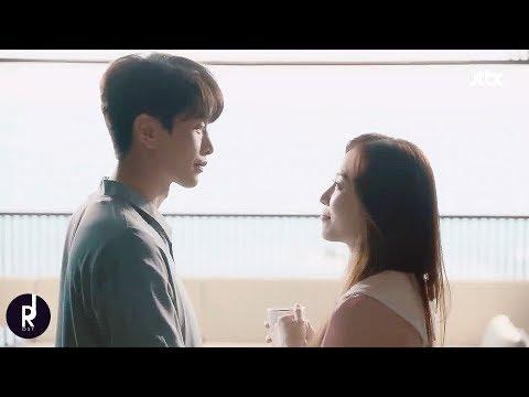 [MV] Wendy (웬디)(Red Velvet) – Goodbye | The Beauty Inside OST PART 6 | ซับไทย