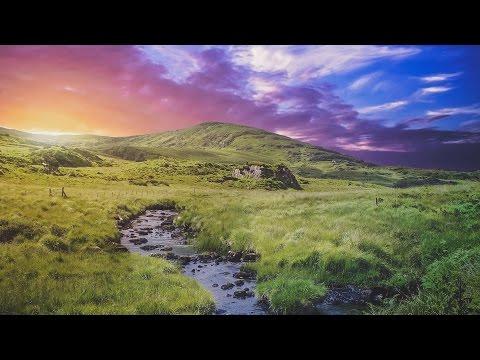 Música Irlandesa para Bailar Tradicional y Moderna   Canciones Irlandesas de Taberna, Violin, Gaita