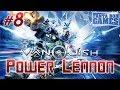 VANQUISH - Ep.8 - Playthrough FR HD par Bob Lennon