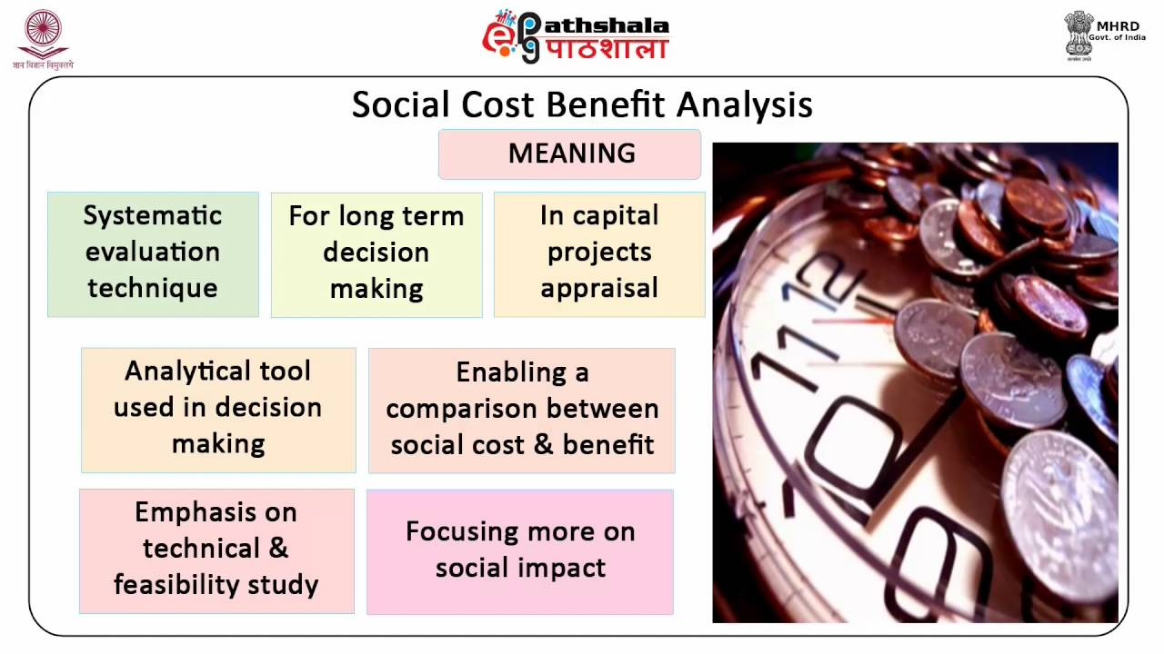cost benefit analysis of the education Cost-benefit analysis of hiv prevention programs for filipino seafarers 2010 for international labour organization by qalys health economics.