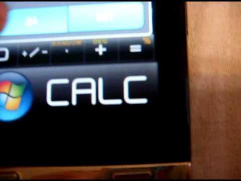 игры на телефоне Nokia Asha 311