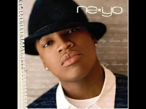 neyo sexy love slow
