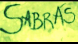 Arpeghy - Sabrás (Video Clip Oficial) YouTube Videos