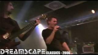 DREAMSCAPE 2006 - SOMEBODY