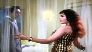 Yeh Hai Reshmi Zulfon Ka Andhera