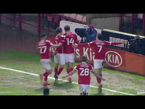 Barnsley Blackburn Goals And Highlights