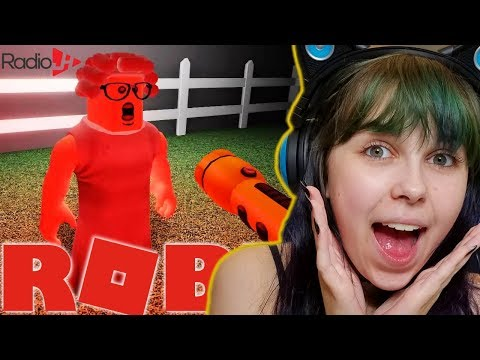 bedtime-at-grandma's-house!-roblox-scary-story