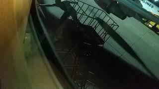 Рейс FV5875 вылет из Внуково 19.08.18.