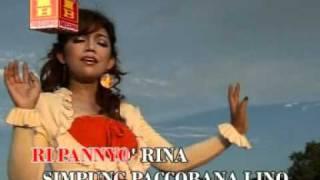 Dian Ekawati - Paccobana Lino